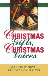 Christmas-Gifts-Christmas-Voices_johnstarleyallen