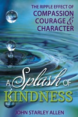 Splash-of-Kindness-9781462116331
